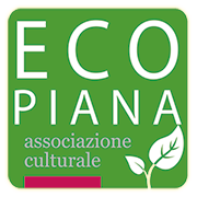 logo ass ecopiana